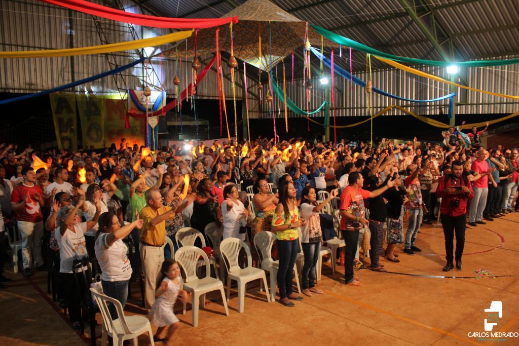 Foto: Coletivo Tururu